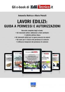 Lavori edilizi: guida a permessi e autorizzazioni