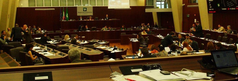 Il Consiglio comunale in scadenza incontra forti limiti nella pianificazione urbanistica