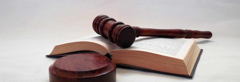 Il titolare di una concessione è legittimato alla richiesta del permesso di costruire