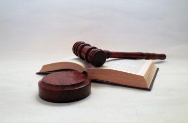 L'accertamento della lottizzazione abusiva richiede elementi precisi ed univoci: un caso concreto di erronea valutazione