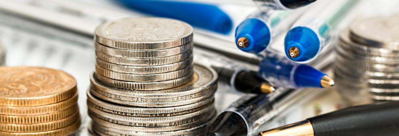 L'adeguamento annuale ISTAT del costo di costruzione è compito del responsabile dell'ufficio tecnico