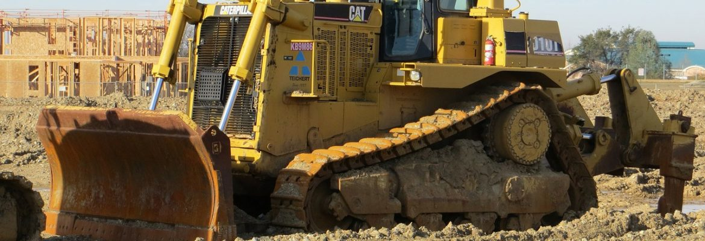 La disciplina edilizia dei movimenti terra: un breve memorandum