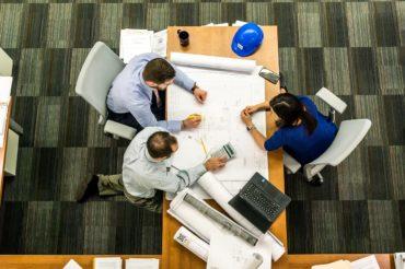 """Aggiornate le Linee guida n. 1 recanti """"indirizzi generali sull'affidamento dei servizi attinenti all'architettura e all'ingegneria"""""""