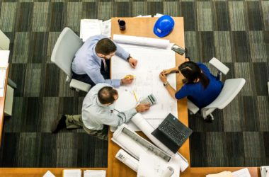 Lo spazio decisionale del dirigente dell'ufficio tecnico su un'istanza di permesso di costruire in deroga