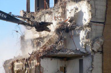 Abusi edilizi ed attività commerciali: il punto di vista della giurisprudenza