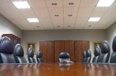 L'incarico di funzioni dirigenziali negli Enti locali: focus operativo su presupposti, procedure e caratteristiche dei candidati