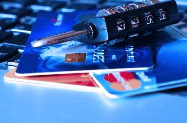 Phishing ed utilizzo fraudolento di una carta di credito: la posizione dell'Arbitro Bancario Finanziario