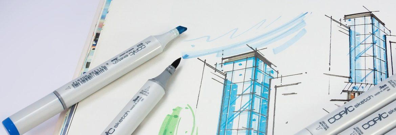 Un recente parere della Corte dei conti in materia di incentivo per le funzioni tecniche