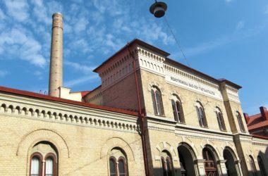 Il piano di valorizzazione e alienazione del patrimonio comunale è uno strumento urbanistico