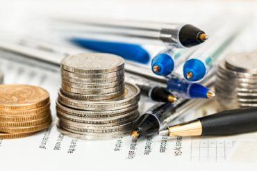 Incentivo tecnico in una gara di appalto di servizi/forniture gestita da un soggetto aggregatore: i chiarimenti della Corte dei conti