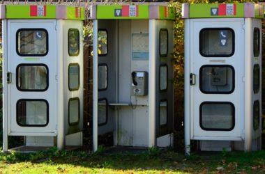 Cambio di destinazione d'uso di una dismessa centrale telefonica ed oneri concessori: un'interessante pronuncia recente